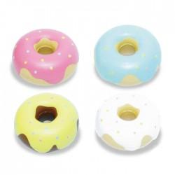 Squishy Bakery Donut