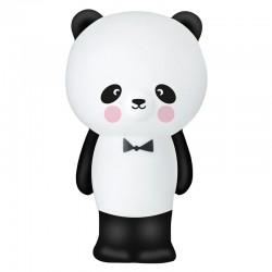 Luz Presença Mr. Panda Bear