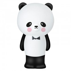 Mr. Panda Bear Night Light
