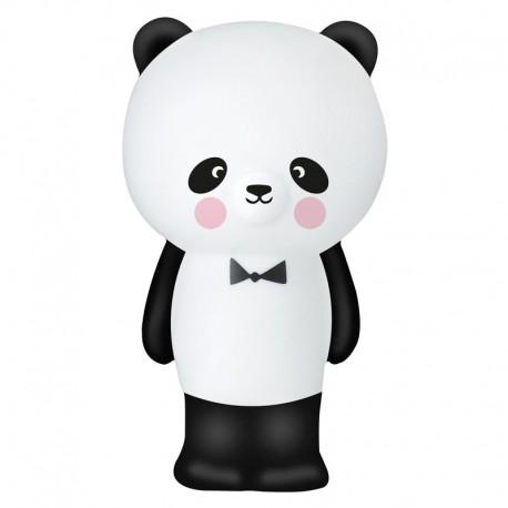Mr. Panda Bear Night Light