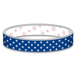 Deco Tape Star Dust