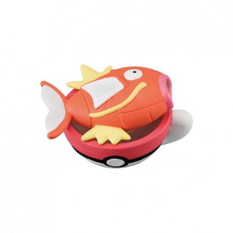 Pokémon Teacup Time 2 Figure Gashapon
