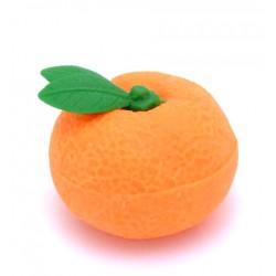 Goma Naranja