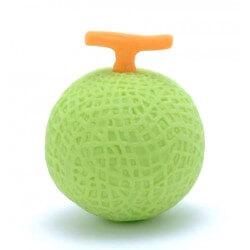 Melon Eraser