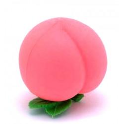 Peach Eraser