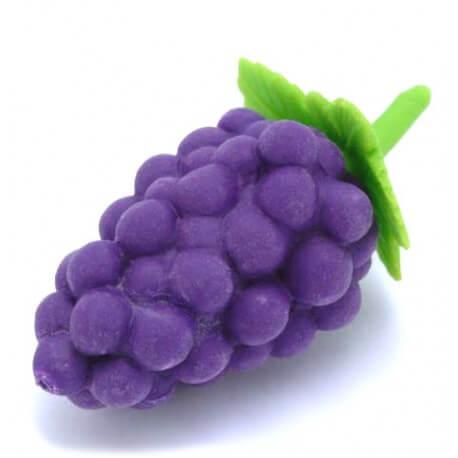 Grapes Eraser