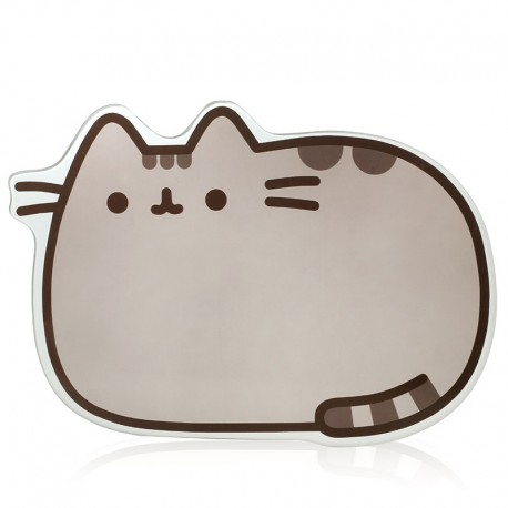 Pusheen Worktop Saver
