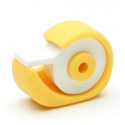 Tape Eraser