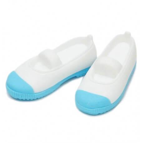 Gomas Par Zapatos