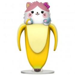 Figura Bananyako Cat