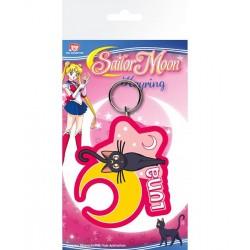 Llavero Sailor Moon Luna Guardian