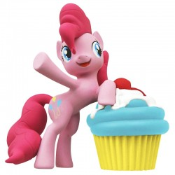 Mealheiro My Little Pony Pinkie Pie
