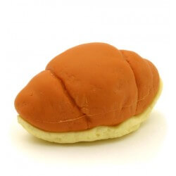 Borracha Croissant