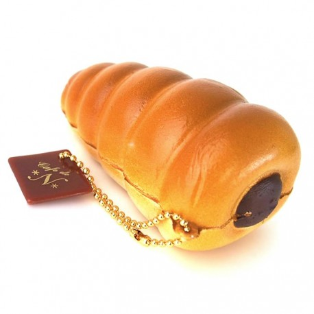 Cornet Bakery Squishy