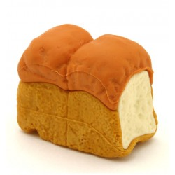 Bread Kawaii Eraser