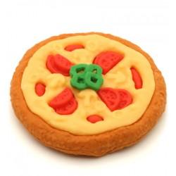 Goma Pizza