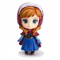 Figura Nendoroid Anna