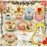 Caixa Sailor Moon Antique Jewelry Gashapon