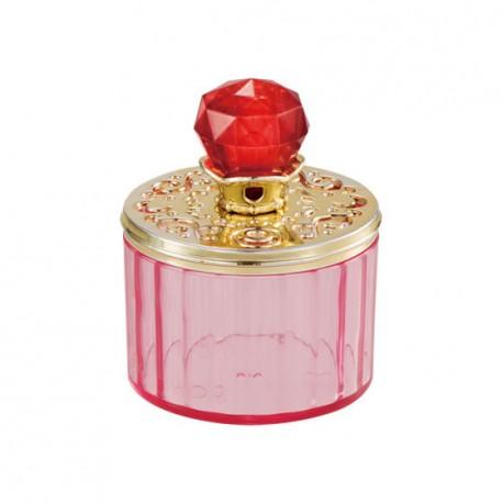 Sailor Moon Antique Jewelry Case Gashapon