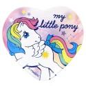 Chapa My Little Pony Heart