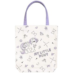 Bolso My Little Pony Celestial