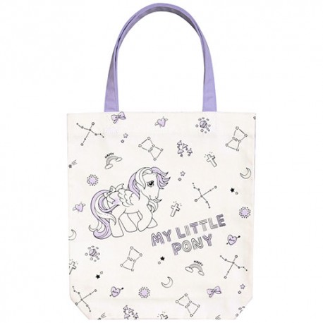 My Little Pony Celestial Tote Bag