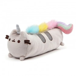 Pusheenicorn Pen Pouch