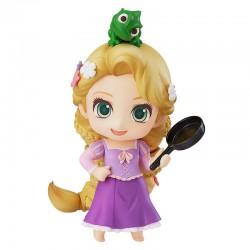 Nendoroid Rapunzel Figure