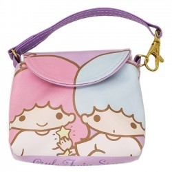 Bolso Mini Little Twin Stars