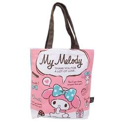 My Melody Love Tote Bag