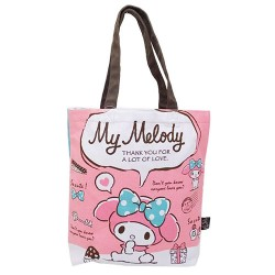Sacola My Melody Love