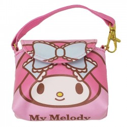 My Melody Mini Pouch