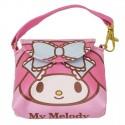 Bolso Mini My Melody