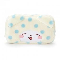 Marumofubiyori Cosmetic Pouch