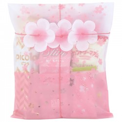 Sakura Hanami Bag 2018
