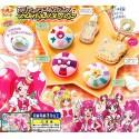 KiraKira PreCure La Mode Sweets Gashapon