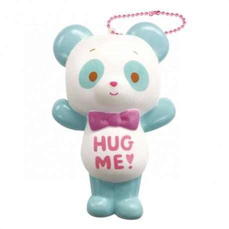 Hug Me Panda Squishy