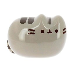 Pusheen 3D Money Box
