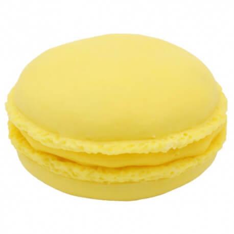 Macaron Eraser