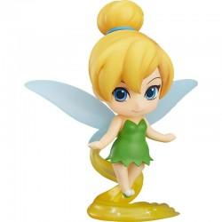 Figura Nendoroid Tinker Bell