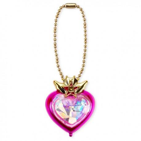 Sailor Moon Little Charm Series 4