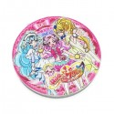 HUGtto! PreCure Pocket Size Mirror Bow