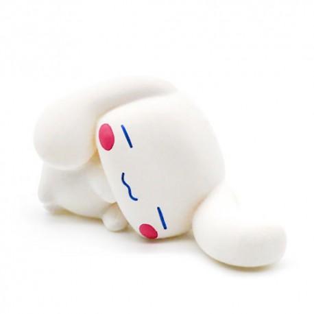 Sanrio Characters Oyasumi Mini Figure Gashapon