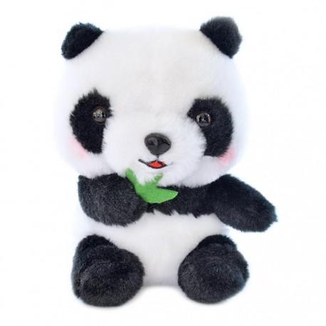 Iroiro Panda Chan Series Charm