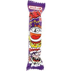 Umaibo Mentai Snack