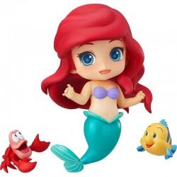 Figura Nendoroid Ariel