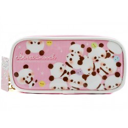 Sweet Smooch Pen Pouch