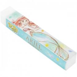 Prism Garden Ariel Eraser
