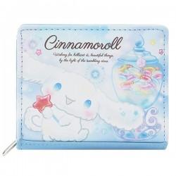 Cinnamoroll Kirafuwa Wallet