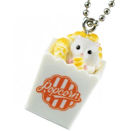 Cafe de Ham Selection Miniatures Gashapon